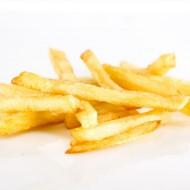 Картофель фри 10мм