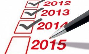 Компания «ЮЖ» подводит итоги 2015-го финансового года.