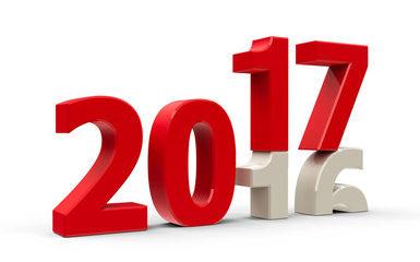 Подводим итоги прошедшего года в Компании «ЮЖ».